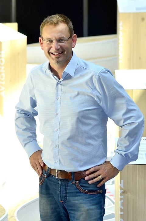 Michael Kneissle