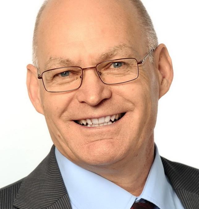 Christian Katz
