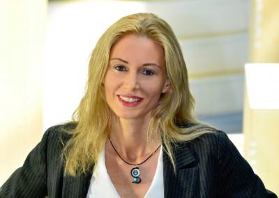 Sandra Herter