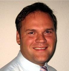 Steven Göhrlich